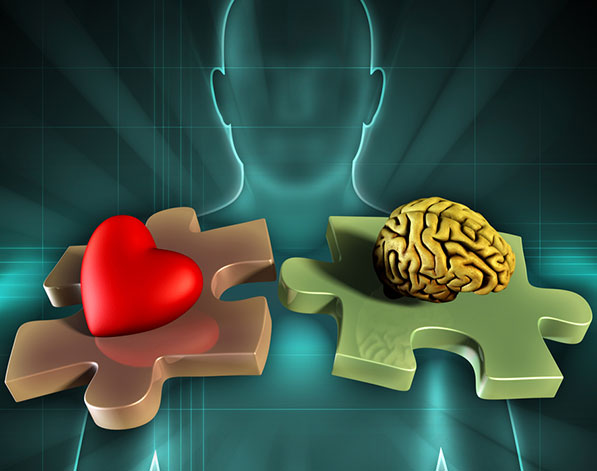 Neuroscience-based Emotional Intelligence